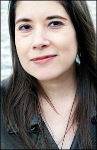 Sophia Drenth