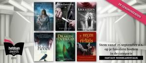 hebbanawards_fantnl_genomineerd_covers