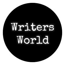 writers world