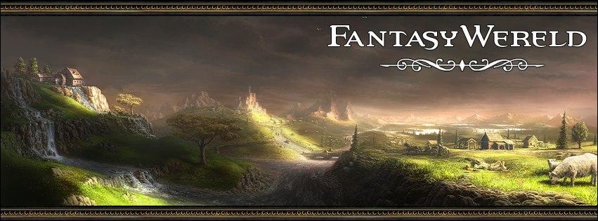 fantasywereld